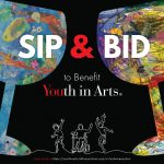LOCAL>> Sip & Bid Virtual Wine Auction