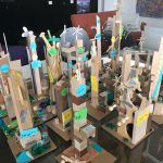 LOCAL>> Architects in Schools: Designing Community – online exhibit