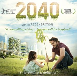 LOCAL>> EYF@Home: 2040 – Livestream Conversation