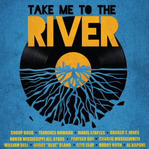 LOCAL>> Take Me to the River – Free Filmmaker Livestream Conversation!