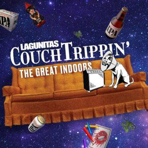 Lagunitas CouchTrippin'