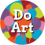 Do ART! Camp – Novato Session 3