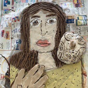 LOCAL>> Virtual Art Camp – Clay, Ceramics ...