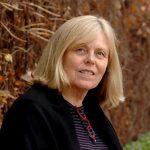 LOCAL>> Ursula Hegi in conversation with Barbara Wright
