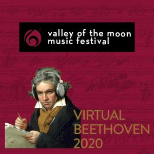 The Virtual Beethoven Festival