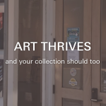 Art Works Downtown – Gallery Store