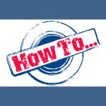 """LOCAL>> """"How To"""" with Dain Bedford-Pugh"""