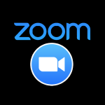"""LOCAL>> """"Time to Zoom"""" Workshop"""