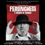 LOCAL>> Ferlinghetti: A Rebirth of Wonder