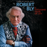 LOCAL>> Robert Bly: A Thousand Years of Joy