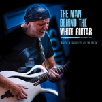 LOCAL>> José Neto: The Man Behind The White Guitar – Free Livestream Conversation