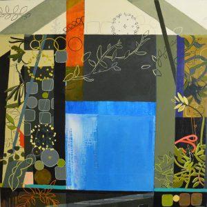 Rooted in Wonder: Frances McCormack & Miya Hannan