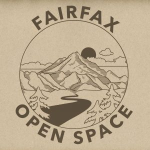 Fairfax Open Space Committee