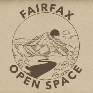 Fairfax Open Space Committee