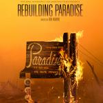 LOCAL>> Rebuilding Paradise