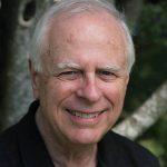 LOCAL>> Bill Petrocelli in conversation with Joel Paul
