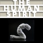 LOCAL>> The Human Spirit – Virtual Exhibition