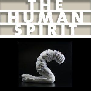 LOCAL>> The Human Spirit – Virtual Exhibition