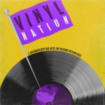 LOCAL>> Vinyl Nation