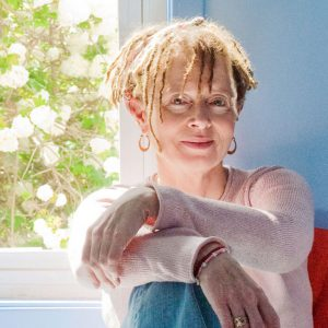 LOCAL>> Anne Lamott – Dusk, Night, Dawn: On Revival and Courage