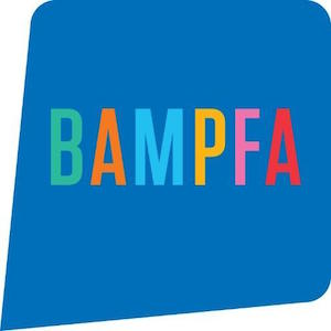 BAMPFA From Home