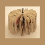 LOCAL>> Concurrent exhibitions: Falling Open, Andrew Romanoff, Bernie Schimbke