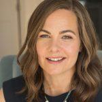 LOCAL>> Christine Montross, M.D. in conversation with Susannah Cahalan