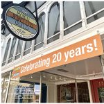 20/20/20 – Limited Time Anniversary Discount