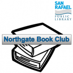 LOCAL>> Northgate Book Club via Zoom