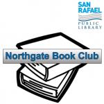 LOCAL>> Northgate Book Club via Zoom