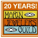 Marin Jewelers Guild