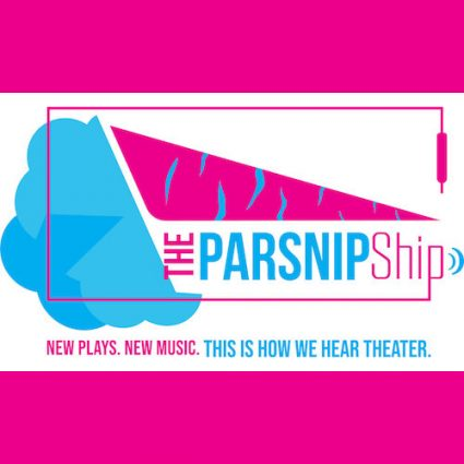 The Parsnip Ship