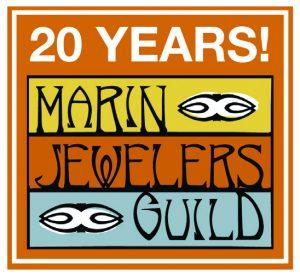 Marin Jewelers Guild