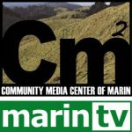 LOCAL>> CMCM Media Mixer via Zoom