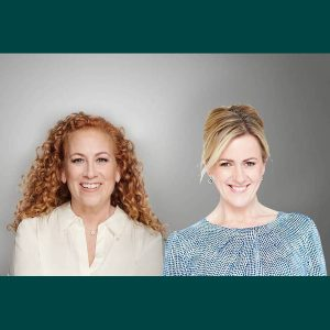 LOCAL>> Jodi Picoult in conversation with Jojo Moyes – The Book of Two Ways