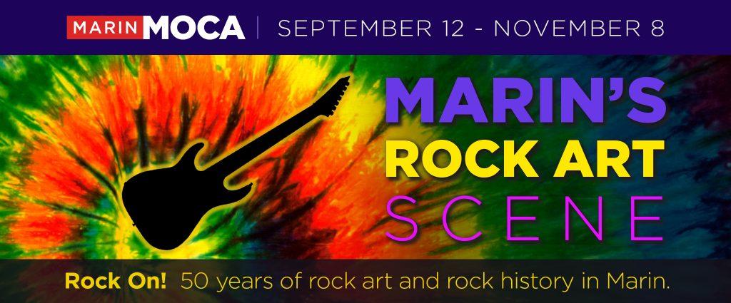 MMOCA Rock Show