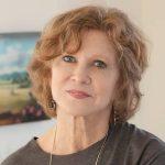 LOCAL>> Sue Miller