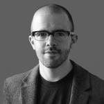 LOCAL>> Brian Christian: The Future of AI