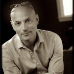 LOCAL>> Daniel Mendelsohn in conversation with Chris Jennings – Three Rings