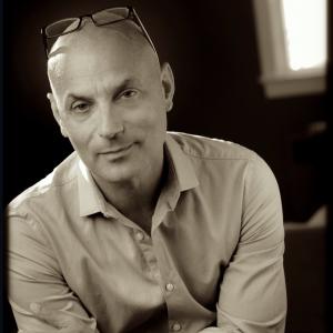 LOCAL>> Daniel Mendelsohn in conversation wi...