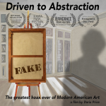 LOCAL>> Driven to Abstraction