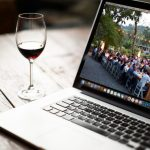 LOCAL>> Marin Art and Garden Center: Annual Harvest Dinner – Virtual Event