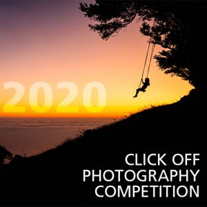 LOCAL>> Click Off Photography Competition