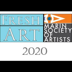 Call for Entry – Fresh Art 2020