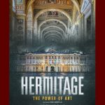 Lark Drive-in: Hermitage - The Power of Art