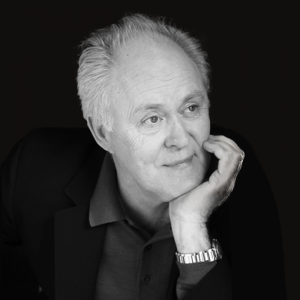 LOCAL>> A Conversation With John Lithgow