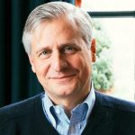 LOCAL>> Jon Meacham – His Truth is Marching On: John Lewis and The Power of Hope