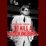 Lark Drive-in: To Kill a Mockingbird
