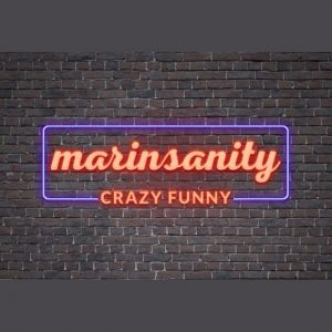 "LOCAL>> Join the ""marINSANITY!"""