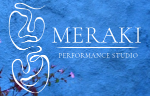 Meraki Performance Studio